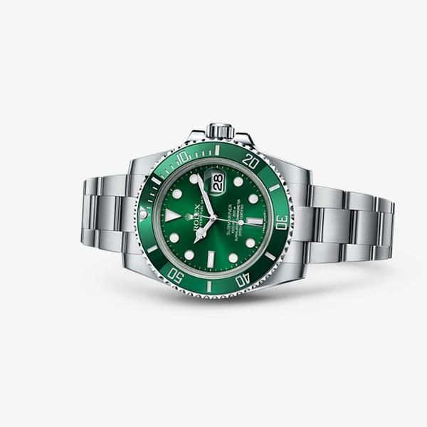 orologi rolex imitazioni perfette