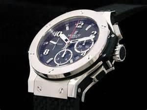 repliche svizzere orologi