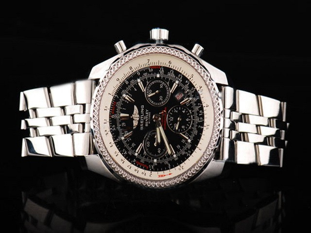 outlet breitling milano