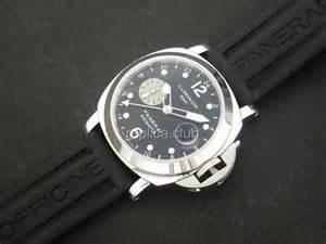 replica orologi panerai prezzi