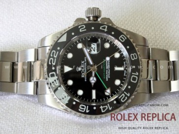 orologi replica rolex gmt