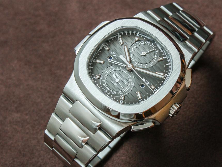 replica lusso orologi