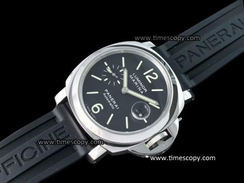 orologi panerai replica prezzi