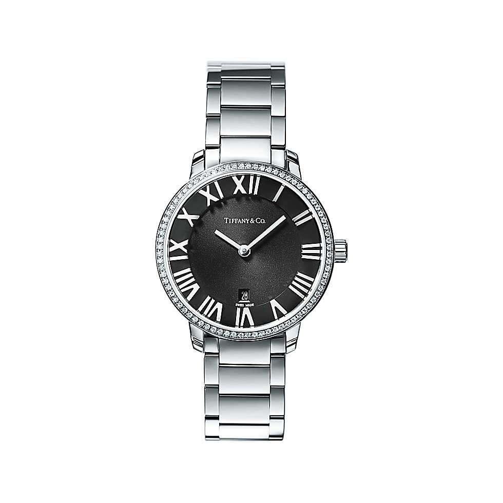 orologi di lusso da donna