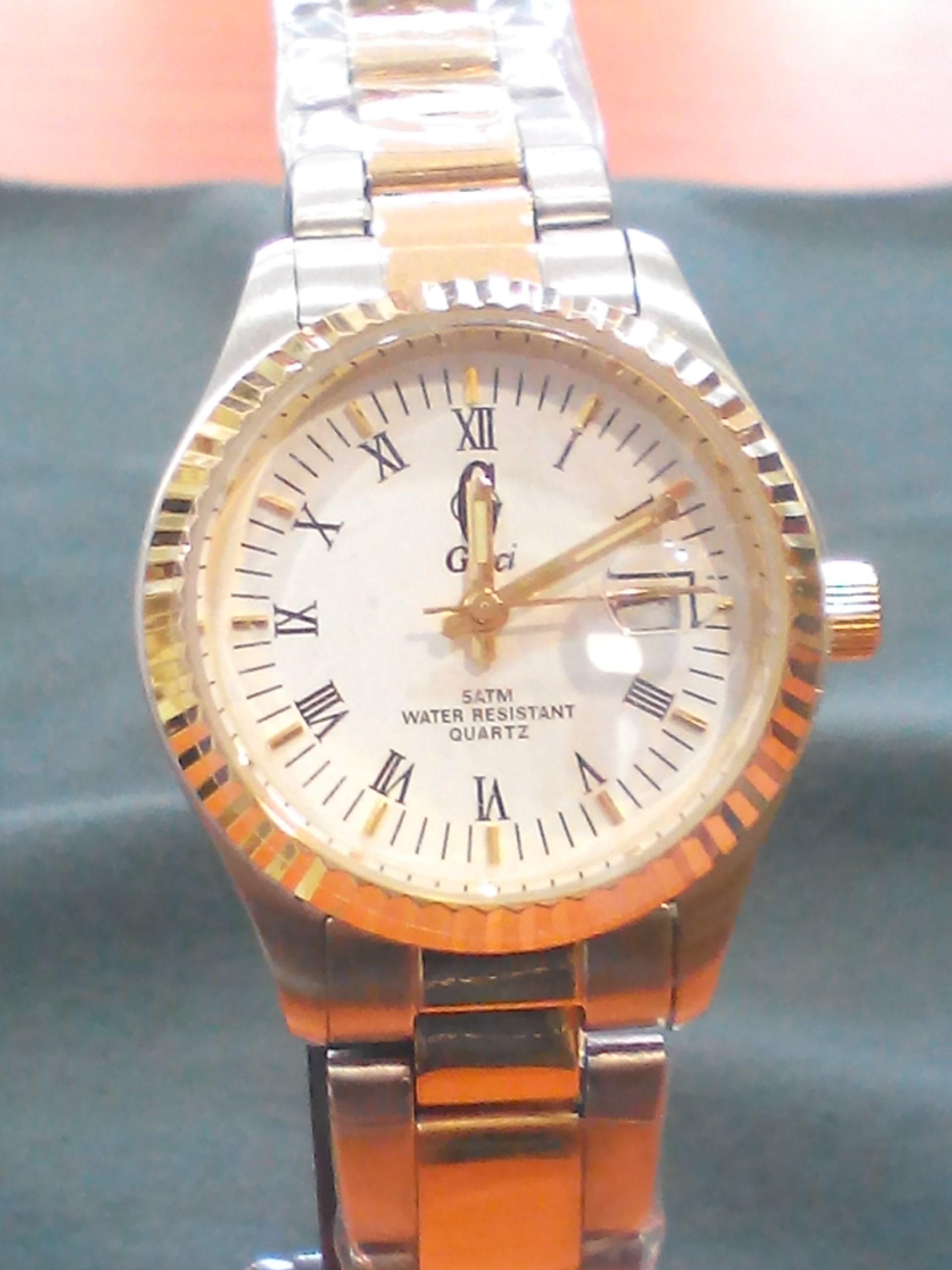 orologio uomo tipo rolex