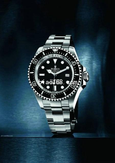 taglia 40 cd5c8 52fb6 Orologio Uomo Tipo Rolex, Replica Tag Heuer Roma, Acquistare ...